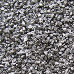 Дробь стальная колотая ( ДСК ) 0,2 ТУ