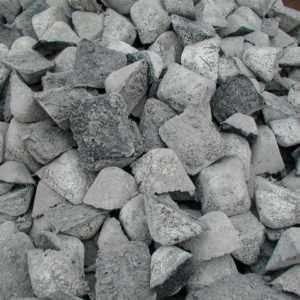 Серый чугун 30 мм СЧ10 ГОСТ 1412-85