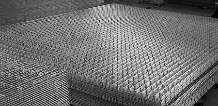 Сетка нержавеющая тканная 08х18н10 0,315х0,16 ГОСТ 3826-82