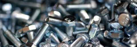 Автоматная сталь